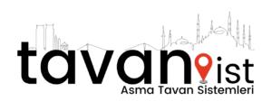 Alce Asma Tavan Sistemleri